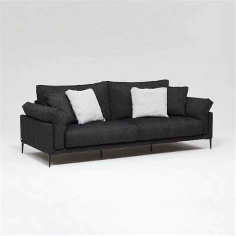 fabricant italien de canapé canapé contemporain haut de gamme design et fabrication