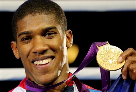 Rio 2016 Olympic Games: Boxing schedule, format, athlete ...
