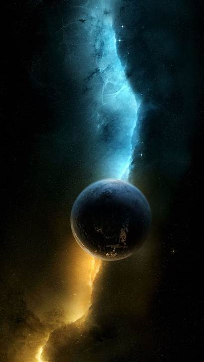 1080 1920 Wallpapers Space Smartphone