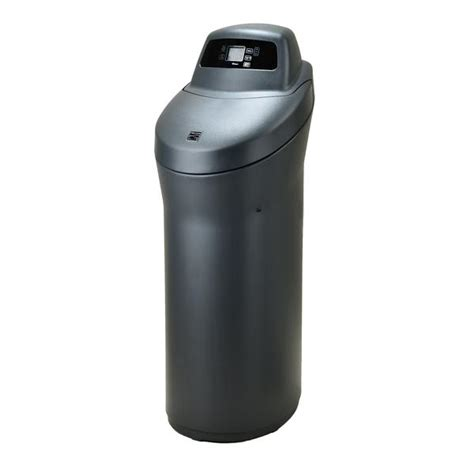 Parts List For Kenmore Water Softener Columbushoa