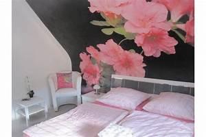 Haus Mieten Pirmasens : ferienwohnungen ruppertsweiler ferienhaus in pirmasens mieten ~ Eleganceandgraceweddings.com Haus und Dekorationen
