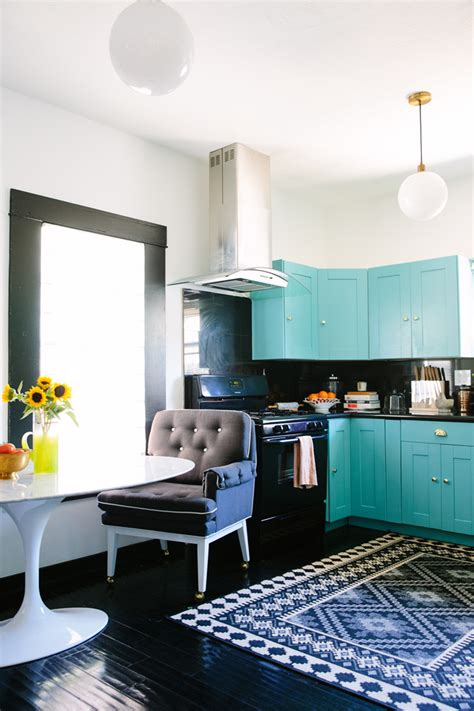 Black Lacquer Design  House Of Turquoise. Kitchen Microwave Cabinets. Design Your Own Kitchen Cabinets Online Free. Ikea White Kitchen Cabinets. Depth Of Kitchen Cabinets. Kitchen Cabinets Baton Rouge. Kitchen Cabinet Hardware Shaker Style. Online Kitchen Cabinets. Schrock Kitchen Cabinets Reviews