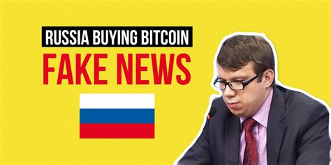 Registration is as simple as entering your phone number and making a password. Russian Claim to Buy Bitcoin is Hot Air - Asia Crypto Today