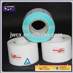 self adhesive 4x6 direct thermal labels buy 4x6 direct With 4x6 adhesive labels