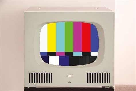 images technology retro color brown gadget tv