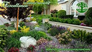 Chip n dale s custom landscaping las vegas nv