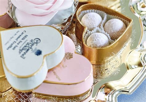 wedding favour ideas carriages weddings events