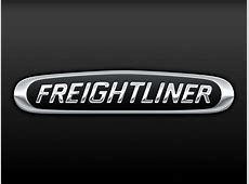 Freightliner – Logos Download
