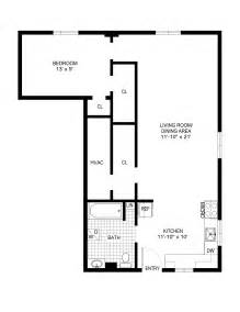 house plans with basement apartments basement apartment floor plans rooms