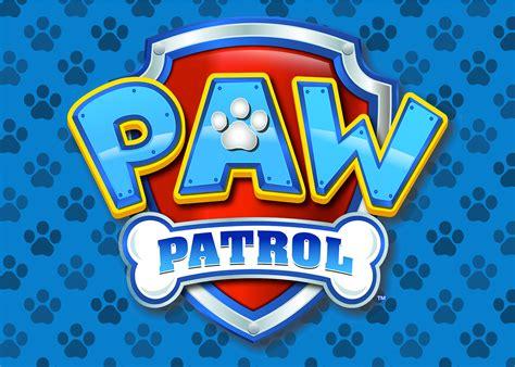 paw patrol paw patrol free printable bar labels oh my in