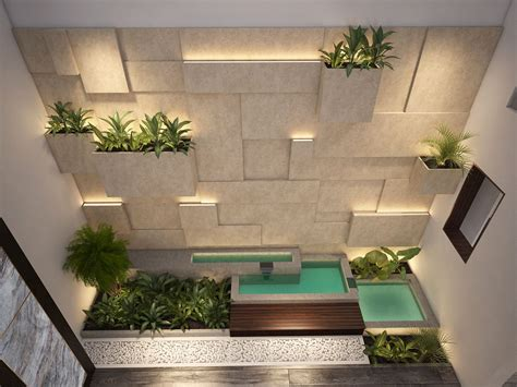 Pin by home interiors on new work Interior garden