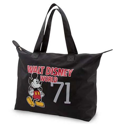 disney tote bag mickey mouse  tote walt disney world