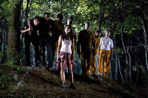 wrong turn wallpapers group