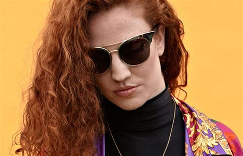Jess Glynne Premieres Brand New Single