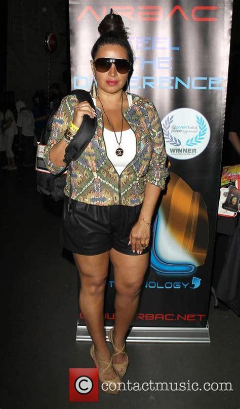 Mj Mercedes Javid  Kids Choice Awards Celebrity Gift