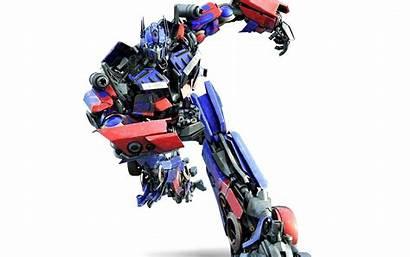 Optimus Prime Transformers Movies Wallpapers Movie Autobot