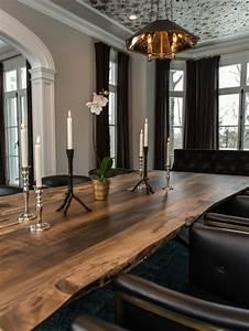 22, Dining, Table, Light, Designs, Ideas, Plans, Models