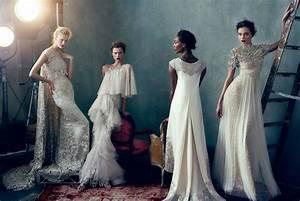 bridal inspiration from magic kingdom marchesas With georgina chapman wedding dress