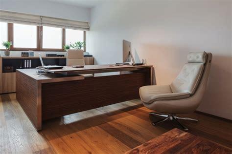 Fein Essbereich Im Wohnzimmer Anspruchvolles Elegantes Interieur F 252 R Penthouse Apartment