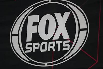 Fox Sports Jason Whitlock Worth Espn His