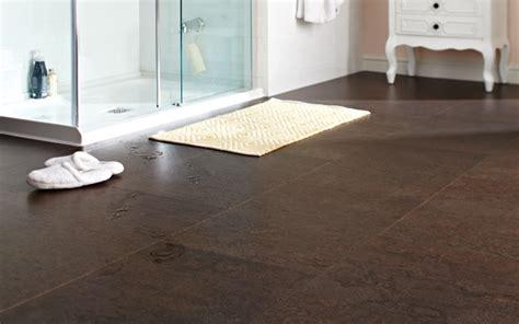 cork flooring blush wicc81o001 by wicanders 174 floorsfirst canada