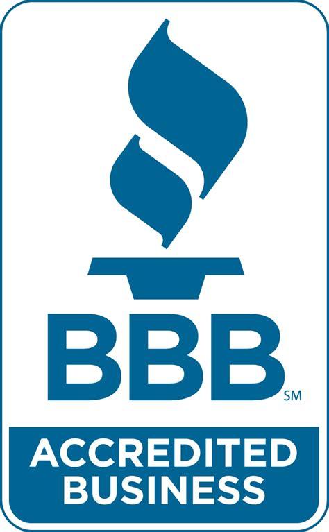 logo bureau index of wp content gallery better business bureau logo