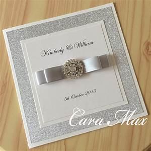 aliexpresscom buy ca0634 book style wedding invitations With buy wedding invitations in store