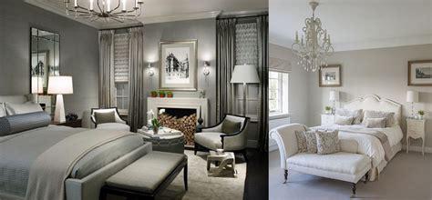 summer trends master bedroom decorating ideas home grey shades bedroom design 2018 bedroom trends 2018 802 | 9581c2aadfdbfd378d4ea0a680c92ff3