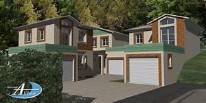 Maison A Vendre A Perigueux : maison architecte a vendre perigueux maison architecte ~ Dailycaller-alerts.com Idées de Décoration