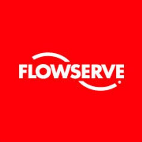Flowserve (@Flowserve)   Twitter