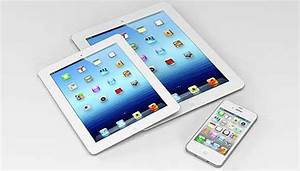 ipad mini rumored for summer 2012 attack of the fanboy With china ipad mini demand called insatiable