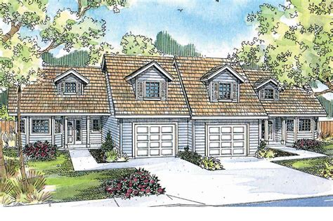 country house plans kirkwood    designs