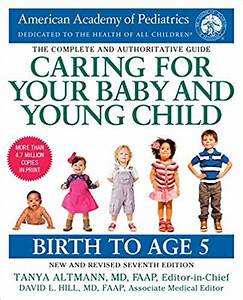 Best Baby Parenting Books That You Need  2020