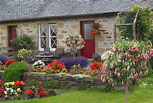 Cottage Garten Anlegen : cottage garden eine der beliebtesten gartenformen freshouse ~ Whattoseeinmadrid.com Haus und Dekorationen