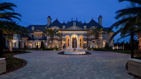 luxury home plans custom design luxury custom home plans