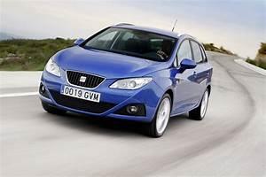 Seat Ibiza Bleu : bmw e92 m3 dtm champion edition price 99 000 ~ Gottalentnigeria.com Avis de Voitures