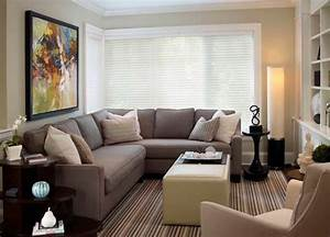 how do i decorate my small living room with modern design With small apartment living room decorating