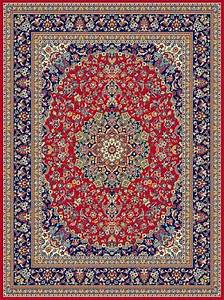 Machine made persian rug and carpet traditional rugs for Traditional carpet designs
