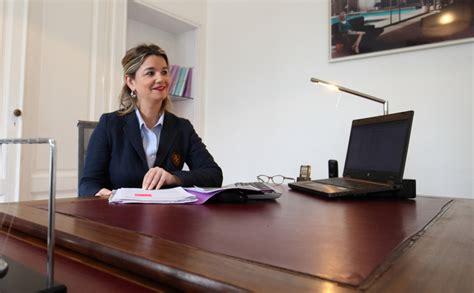 cabinet d avocats droit du travail droit de la s 233 curit 233 sociale 224 bordeaux