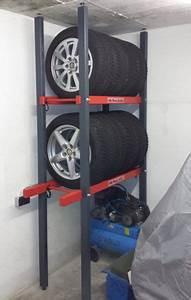 Einparkhilfe Garage Selber Bauen : 91 reifenregal bauen reifen regal selber bauen trend ~ Watch28wear.com Haus und Dekorationen
