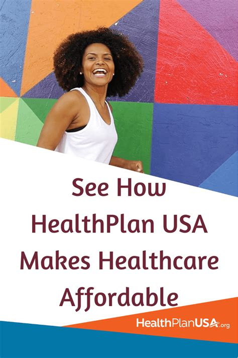 Cheapest health insurance coverage by metal tier. Taking Care of Your Health is Important - HealthPlan USA Makes it Affordable