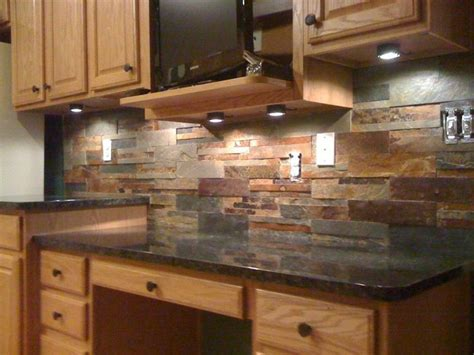 kitchen cabinets color best 25 wooden kitchen cabinets ideas on 2930