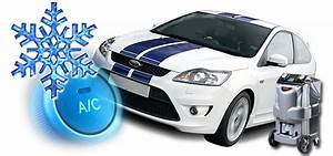 Ac Auto : automotive air conditioning rancho palos verdes ca car heating system repair services san ~ Gottalentnigeria.com Avis de Voitures