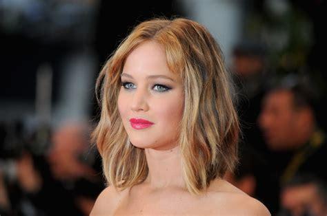 Jennifer Lawrence Net Worth 2015