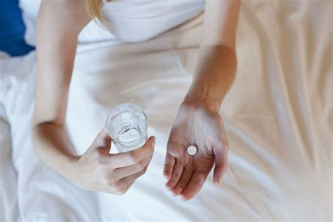 Cytotec Miscarriage Misoprostol Medication For Managing Miscarriage