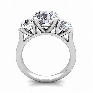 ring settings engagement ring settings without stones With wedding ring settings without diamonds