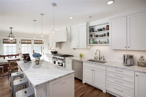 kitchen cabinets gallery  images  ideas cabinet