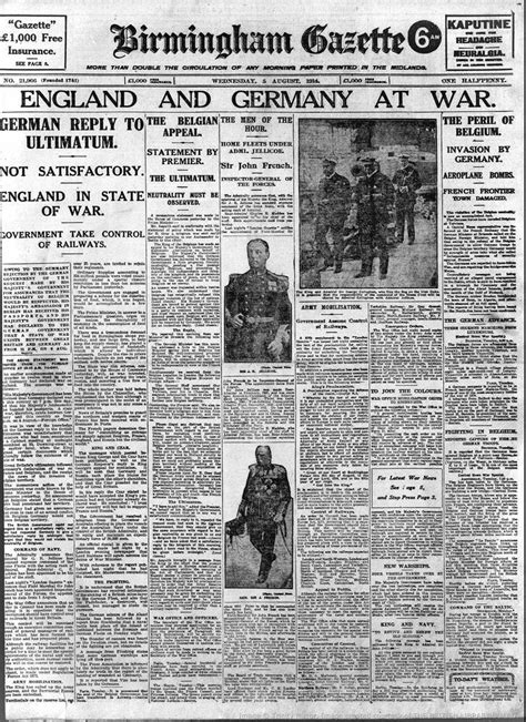 39 best about historical events on 30 august newspaper headlines and 999