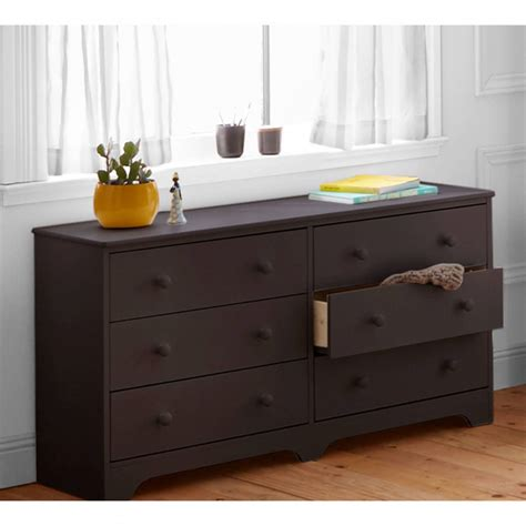 dressers at big lots free interior big lots furniture dresser intended for your