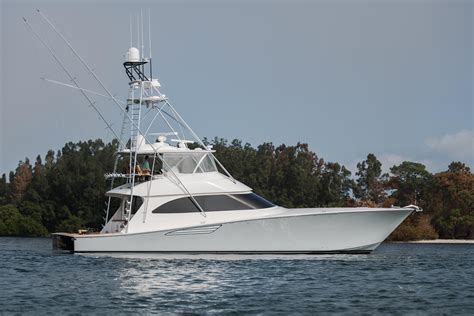 Viking Boats by Used Viking Yachts For Sale